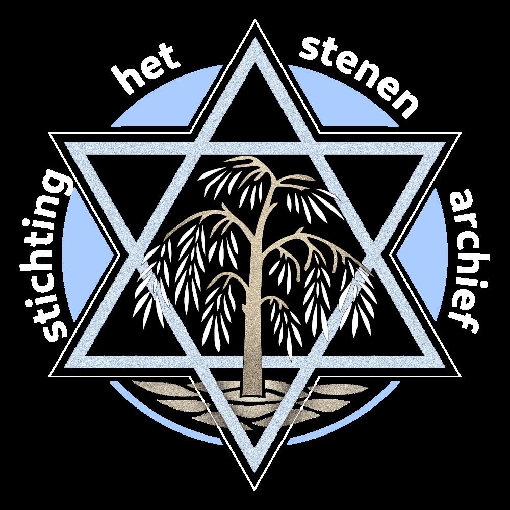 Stichting Het Stenen Archief